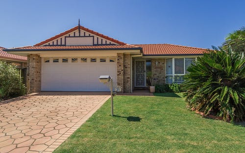 31 Kimberley Circuit, Banora Point NSW 2486