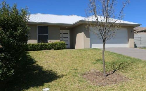 14 Palmer Avenue, Mudgee NSW 2850