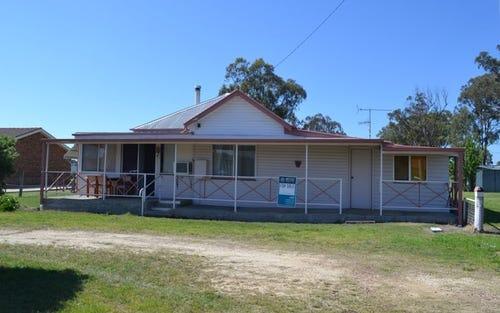 30 Souter Street, Bundarra NSW 2359