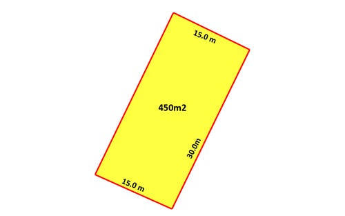 Lot 7029 Willowdale Estate, Leppington NSW 2179
