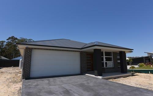 38 Seagrass Avenue, Vincentia NSW
