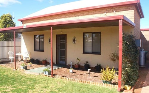 405 Lane Lane, Broken Hill NSW 2880