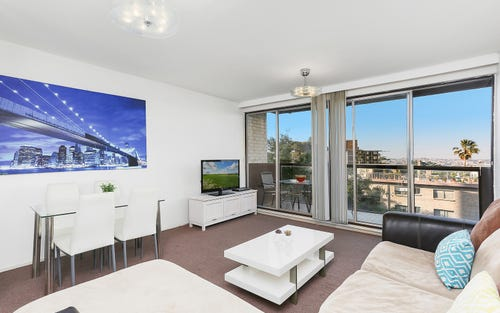 7/150 Old South Head Rd, Bellevue Hill NSW 2023