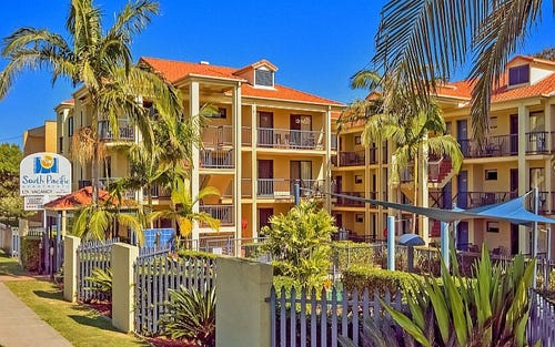 202/37 Pacific Drive, Port Macquarie NSW 2444