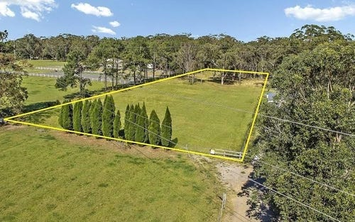 18A Fairlands Road, Medowie NSW 2318