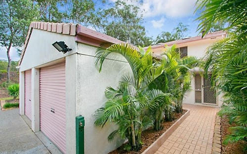 Address available on request, Reedy Creek NSW 2330