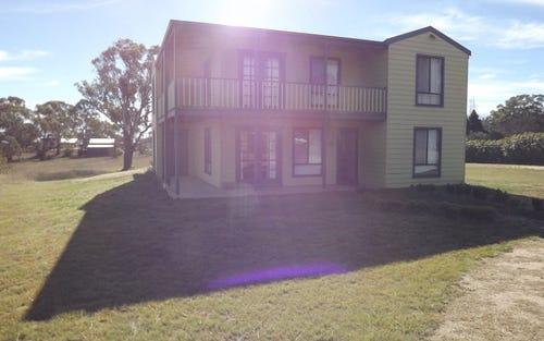 78 Heron Street, Glen Innes NSW 2370