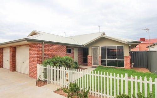 4/73-75 Macleay Street, Eulomogo NSW 2830