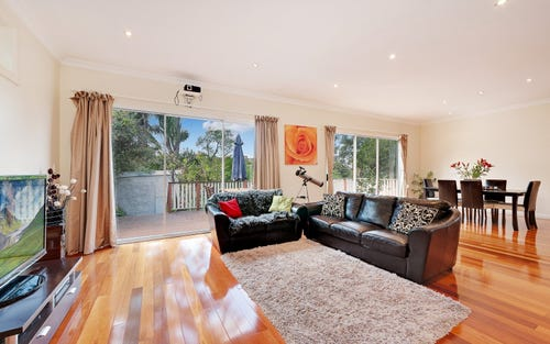 3 Rimmington Street, Artarmon NSW