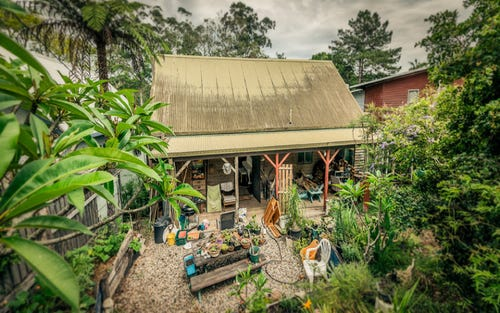 3 Hill Street, Bellingen NSW 2454