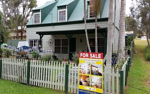 25 Coomba Rd, Coomba Park NSW 2428