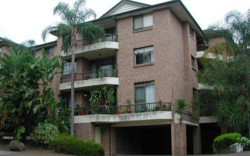 25-29 Carlingford Road, Epping NSW