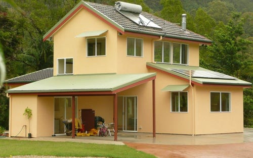 Address available on request, Huonbrook NSW