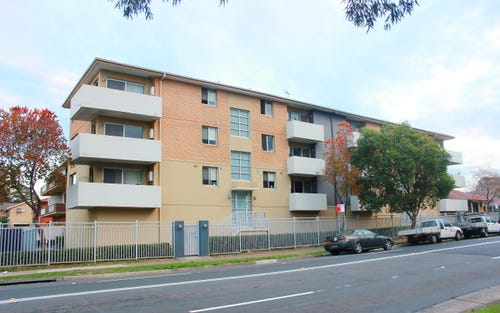 7/47 HILL STREET, Cabramatta NSW
