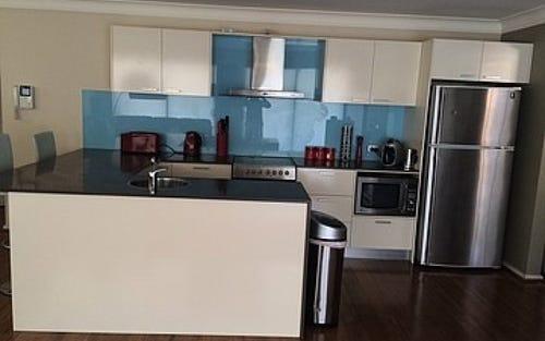 Flat 178 Fowler Road, Illawong NSW