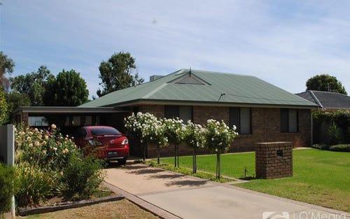 35 Hume Street, Mulwala NSW 2647