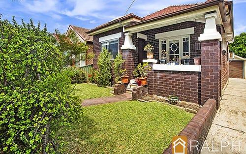 123 Moreton Street, Lakemba NSW 2195