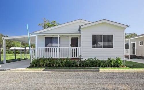 90/1 Gordon Young Drive, South West Rocks NSW 2431