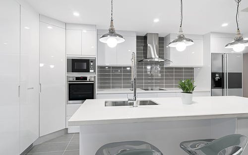 14/469 Parramatta Rd, Leichhardt NSW 2040