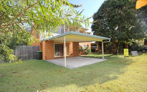 66 Ford Street, Red Rock NSW