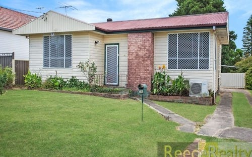 16 Stapleton Street, Wallsend NSW