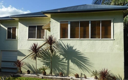 Address available on request, Girards Hill NSW
