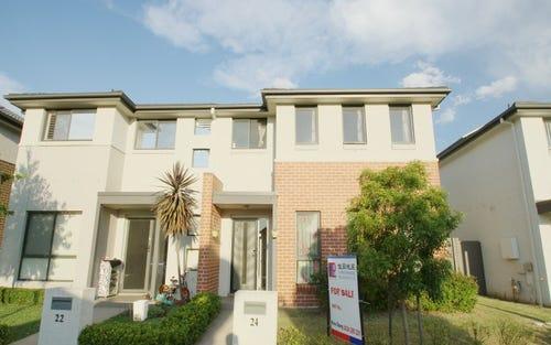 24 Castle St, Auburn NSW 2144