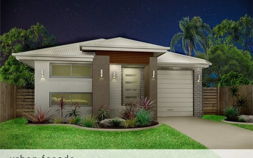 Lot 104a 51 Parklea Avenue, Croudace Bay NSW 2280