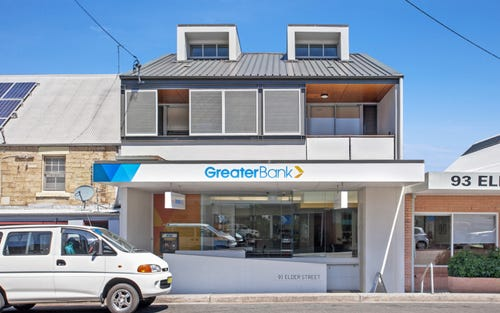 91 Elder Street, Lambton NSW 2299