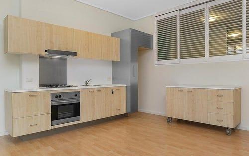 C10/240 Wyndham Street, Alexandria NSW