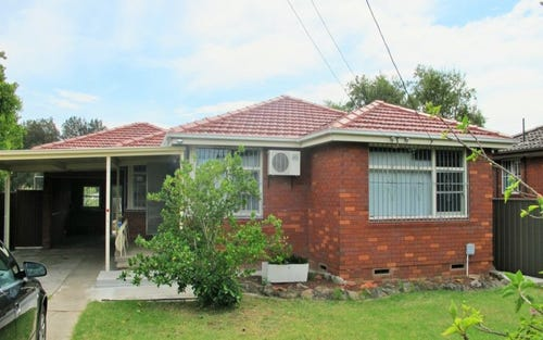 53 Pearce St, Liverpool NSW