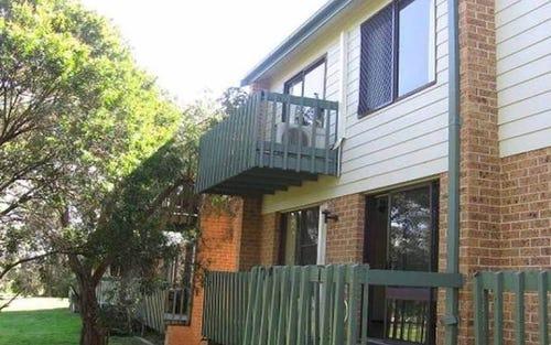 5/39 Woollybutt Way, Muswellbrook NSW 2333