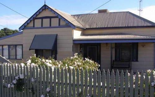 93 Hardinge Street, Deniliquin NSW 2710