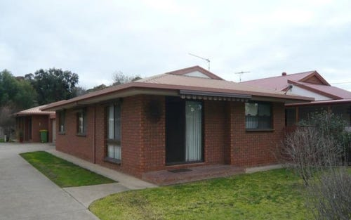 Unit 1/135 Manners Street, Mulwala NSW 2647
