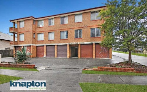 1/1-3 Shadforth St, Wiley Park NSW 2195