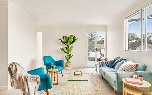 22/1 Mactier Street, Narrabeen NSW 2101