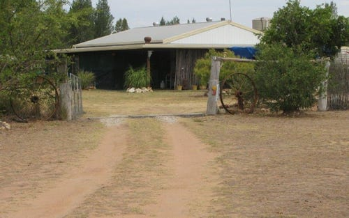 250 Westport Road, Narrabri NSW 2390