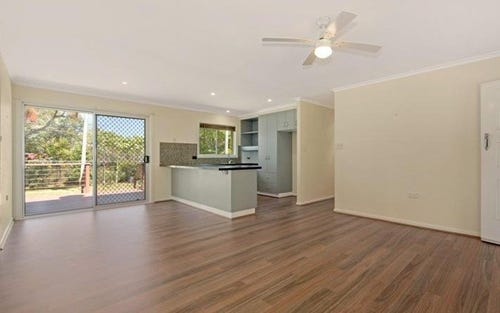 36 Cooke Avenue, Alstonville NSW 2477