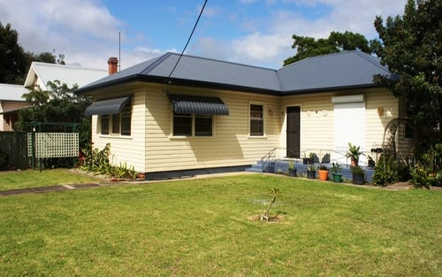 68 Carl Street, Muswellbrook NSW 2333