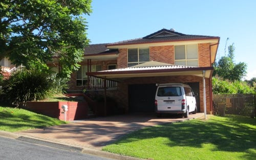 8 Kookaburra Close, Boambee East NSW 2452