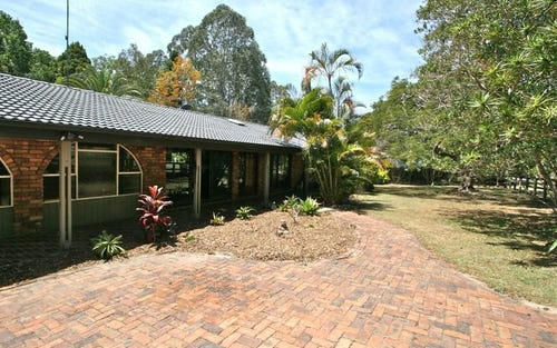 76 Green Valley Way, Piggabeen NSW 2486