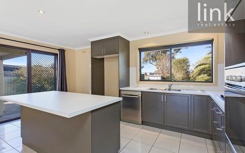 726 Lavis Street, East Albury NSW 2640
