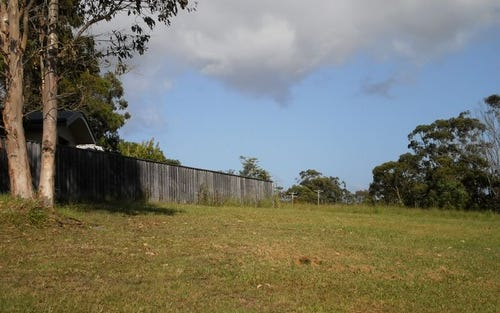 Lot 14 Lilly Pilly Court, Hallidays Point NSW 2430