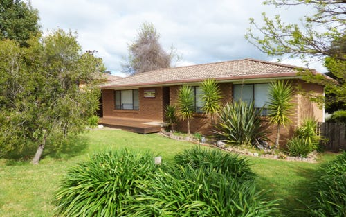 78 Orchard Street, Young NSW 2594