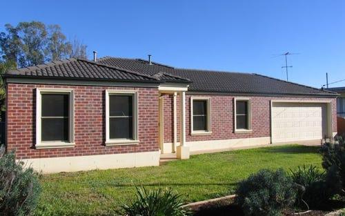85 Hume Street, Corowa NSW 2646