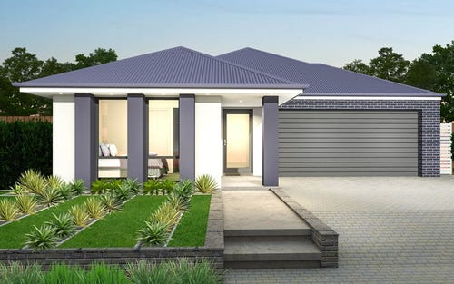 Lot 3145 Boambee Street, Harrington NSW 2427
