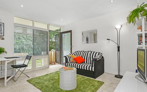 7/10 Francis Street, Dee Why NSW