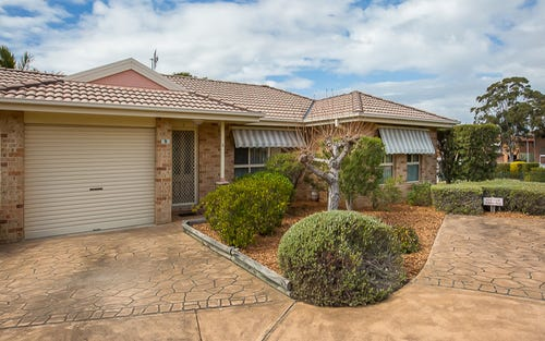 5/1-2 Jane Close, Lake Haven NSW 2263