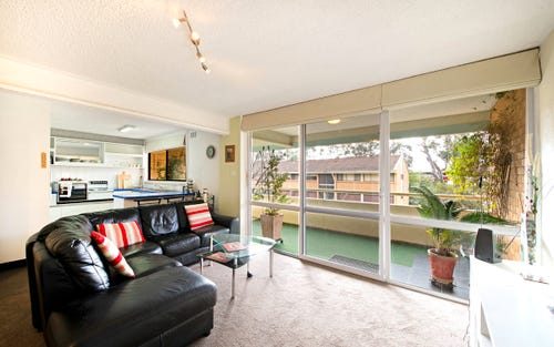 53/7 Medley Street, Chifley ACT 2606