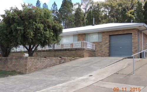 14 Hagan Avenue, Coonabarabran NSW 2357